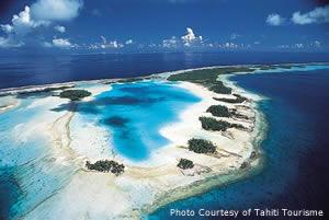 french_polynesia.jpg