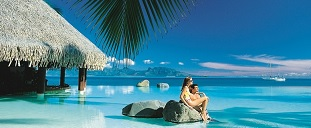 Enjoy A Variety Of Fiji Cruises Hawaii Tahiti And Or Repositioning Cruise Through The South Pacific