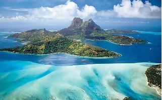 Reasons To Plan Your Tahiti Cruise With Princess Cruises